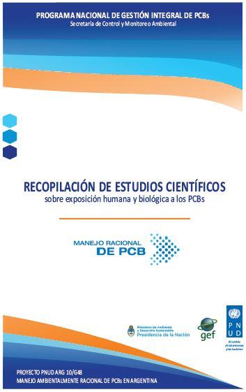 exposición a PCB y diabetes